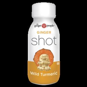 ginger-shot-wild-turmeric-ginger people
