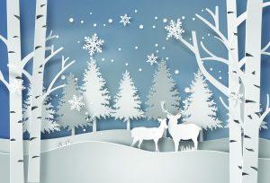 deer-winter-ginger-people