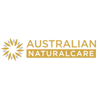 australian natural care products ginger people